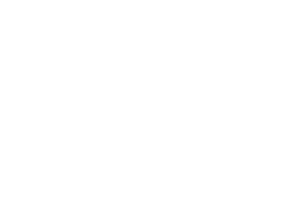 La Terraza Cafe Coffee City Terrace